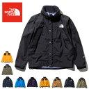 ★THE NORTH FACE ノースフェイス Mountain Raintex Jacket マウンテンレインテックスジャケット(メンズ) NP11935 …