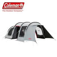 Colemanコールマントンネル2ルームハウス/LDX+2000034599【アウトドア/キャンプ/テント】