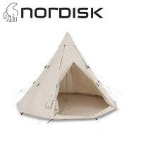 nordisk-020【NORDISK/ノルディスク】Alfheim12.6m2アルフェイム12.6m2