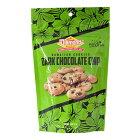ダイアモンドベーカリーDiamondBAKERYハワイアンクッキーダークチョコレートチップ1.8oz(51g)お菓子/おやつ/おかし/