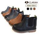 キッズ サイドゴア ブーツ 靴 サイドジップ ショートブーツ 女の子 男の子 子供靴 子供服 秋 冬 送料無料