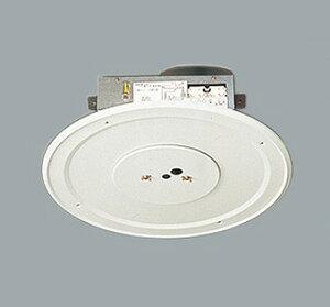 電動昇降機 OA076032P1 オーデリック