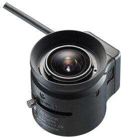 超広角レンズ CT-0312GB TOA