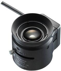 標準レンズ CT-0812GB TOA