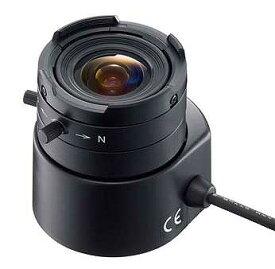 近赤外対応レンズ CT-R3VFG TOA
