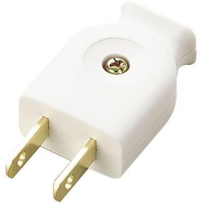 平型キャップ SF4015 ヤザワコーポレーション 電材 平型キャップ 05P01Oct16