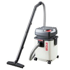 乾湿両用 集じん機 集塵機 VC-1200 RYOBI 清掃機器