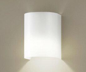パナソニック 照明器具 ブラケット 壁 LGB87023Z
