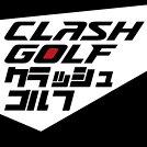 クラッシュゴルフ楽天市場店