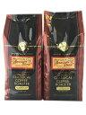 送料無料 コーヒー豆 1kg セット アメリカン ブレンド コーヒー 1.1lb ( 500g ) 2個セット 【 豆 or 挽 】 クラシカル…
