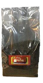紅茶 ウバ ティ リーフ 茶葉 500g 入り [ 送料無料 5000円以上のお買い物で! ] クラシカルコーヒーロースター オリジナル TEA