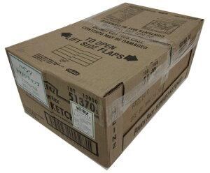送料無料 HEINZ ハインツ トマトケチャップ 業務用 パウチパック 3232G×6袋 (1ケース)