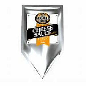 HEINZ ハインツ チーズソース CHEESE SAUCE REDCHEDDAR レッドチェダー 300g