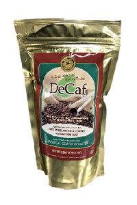 コーヒー豆 送料無料 デカフェ コロンビア コーヒー 150g 【 豆 or 挽 】 ノンカフェイン クラシカルコーヒーロースター