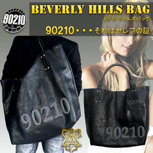 楽天ランキング入賞BEVERLY HILLS Bag ...