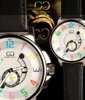 online retailer d6d93 8991c 楽天市場】ガガミラノ 時計の通販