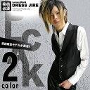 Lbo90013 image