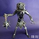Robo 1 1