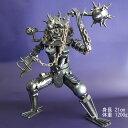 Robo 2 1