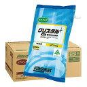 コニシ クリスタル(2kg×9袋)(18kg)エコパック【※スフィーダ・プロシーク・ビッグウェーブ21代替品】