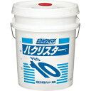 コニシ ハクリスタープロ10(18L)【業務用 ワックス剥離剤】