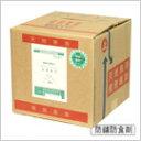 和協産業 ネオポリLQ 20kg 【業務用 防錆防食剤】