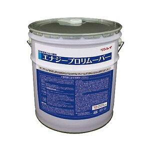 リンレイ高効率強力剥離剤エナジープロリムーバー