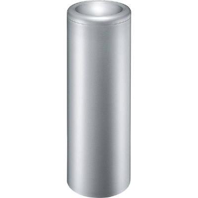 山崎産業 スモーキングMR-220(STミクロライン)【業務用 灰皿 受注生産(納期は約2週間)】