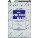 アルボース石鹸液iG-N(18kg)【業務用 殺菌・消毒が出来る純植物性石鹸液 濃縮手洗い洗剤 GN】