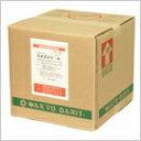 和協産業 スカラストH 20kg 【業務用 中性空調機器用洗浄剤】