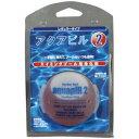 ◆◆アクアピル2 レギュラー(136ml×14個入り)【業務用 プール清浄剤 エタニ産業】