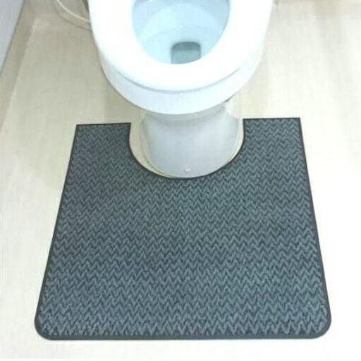 業務用 男女兼用トイレマット