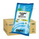 コニシ 樹脂ワックス クリスタルDX エコパック 18kg(2kg×9袋)