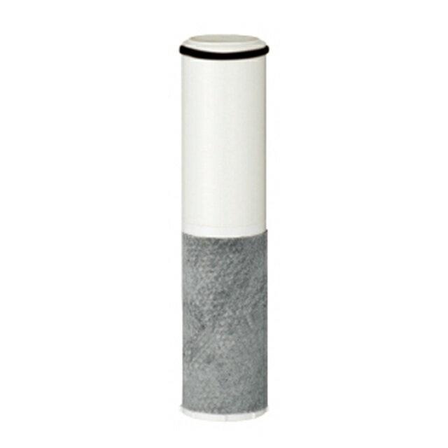 クリンスイ SFC0002 水栓一体型 (スパウトインタイプ)カートリッジ SFC0002(1本入り) 送料無料 水栓【新生活 キッチン おいしい水 】浄水器 カートリッジ