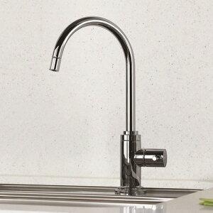R-A101ER水栓セット 水栓金具を取り替えて、水まわりをリフレッシュ! キッチン 水栓 蛇口 交換 取付工事 取り替え 三菱ケミカル クリンスイ 送料無料