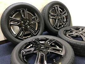 あす楽 新品 ラジアル 165/55R15 ブリヂストン NEXTRY ネクストリー ホイール&タイヤセット STEINER SF−C ラパン ココア ウェイク N BOX N ONE ワゴンR タント カスタム エグゼ 165 55 15  軽 軽自動車