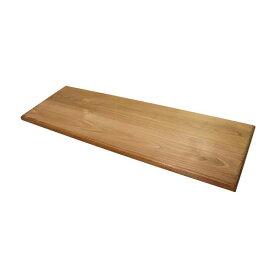 棚板 ウッドボード 天板 DIY 板 6020boardoil