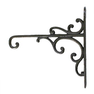 Hook / hanging hook wall hanger iron