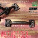 Kca0015c outlet 1