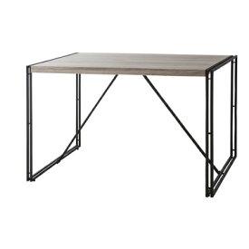 パーティ クルボード ダイニングテーブル