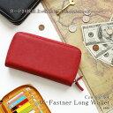 【ZKFA_DL】長財布 大容量 ダブルファスナーのラウンドファスナーロングウォレット【E-6666】【人気ブランドの長財布 …