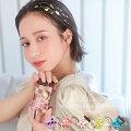 【20代前半女性】姪の就職祝いに毎日使える可愛いピンクのパスケースを教えて!