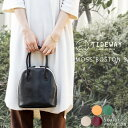 ボストンバッグ レディース 深いツヤ感が魅力のミニボストンバッグ バッグ 鞄 コンパクト 自立 レザー おしゃれ 小さ…