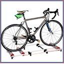 【送料無料】サイクルトレーナー 3本ローラー 室内 自転車トレーニング トレーニング 固定ローラー エアロバイク 自転車 ローラー台 ロードバイク
