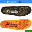 コロンビア モントレイル Columbia montrail ENDURO SOLE BU4573 4574 エンデュロソール 熱成型 インソール 中敷き【あす... ランキングお取り寄せ