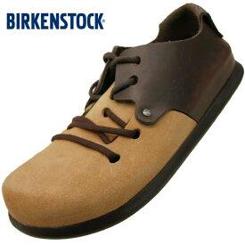 ビルケンシュトック BIRKENSTOCK Classic Montana モンタナ SAND/HABANA 1014844 レディース/メンズ