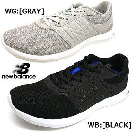 ニューバランス New Balance WL415 WB WG ウォーキングシューズ レディース