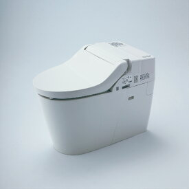 PANASONIC XCH3013WS アラウーノV手洗無タイプ+自動開閉機能付V専用トワレ新S3セット  床排水芯200mm ホワイト色 (北海道、沖縄及び離島は、別途送料がかかります。)