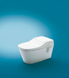 全自動おそうじトイレ!!PANASONIC アラウーノS2 XCH1401WS ホワイト色 床排水芯200mm *北海道、沖縄及び離島は、別途送料がかかります。