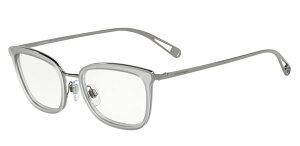 ジョルジオ アルマーニ メガネ フレーム AR5078-3010 メンズ レディース 新作 取扱店 伊達メガネ 度付き 老眼 遠近用 おしゃれ 高級ブランド 誕生日ギフト 海外通販【眼鏡サングラス専門店 クリ